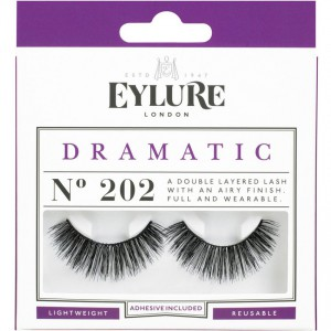 eylure-wimpers-dramatic-202