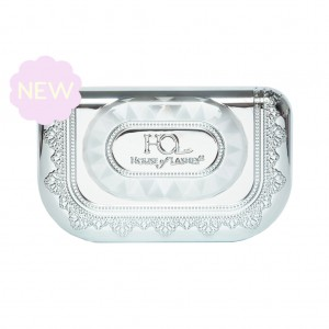 House of Lashes - Precious Gem Case Aquamarine