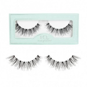 House of Lashes - Wispy Mini
