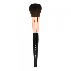 Kara Beauty K25 Powder Brush