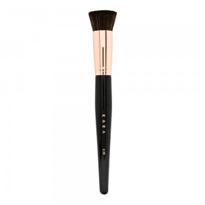 Kara Beauty K26 Buffer Brush