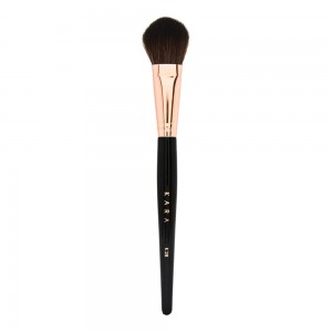 Kara Beauty K28 Blush Brush
