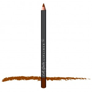 L.A. Girl Lipliner Pencil - Chocolate