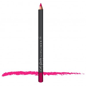 L.A. Girl Lipliner Pencil - Party Pink