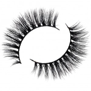 lilly-lashes-champagne-3d-mink-lashes