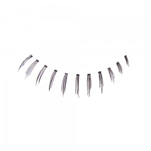 Miss Adoro Lashes #104