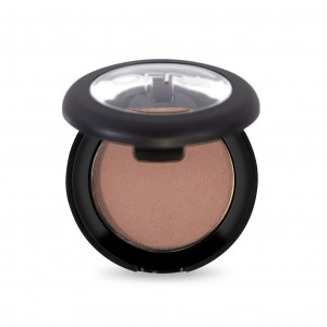 OFRA Shimmer Eyeshadow - Bliss
