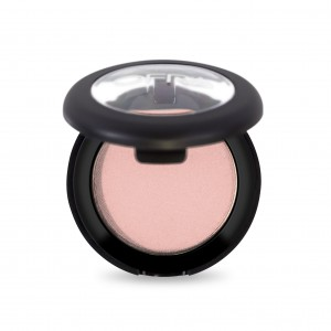 OFRA Shimmer Eyeshadow - Glorious