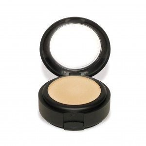 OFRA Pressed Banana Powder