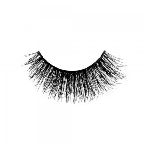 Red Cherry Lashes Blissful Eye