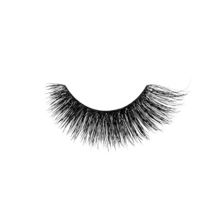 Red Cherry Lashes Delphine