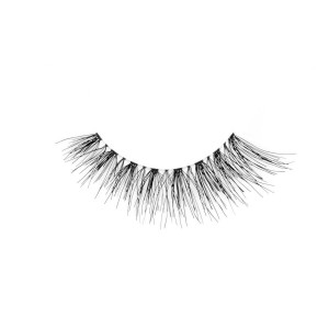 Red Cherry Lashes Margot