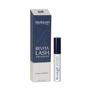 RevitaLash Advanced Wimperserum 1 ml
