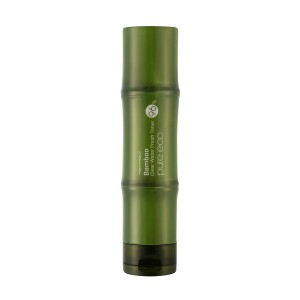 Tony Moly Pure Eco Bamboo Fresh Toner