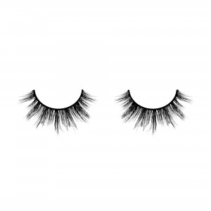 Velour Lashes - Doll Me Up
