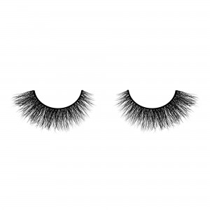 Velour Lashes - Lash in the City