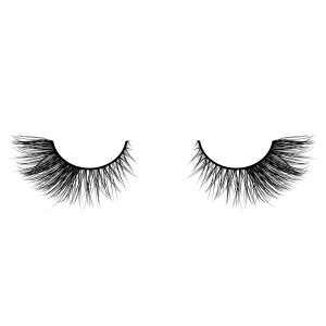 Velour Lashes - T Dot Oooh!