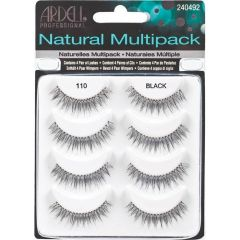 Ardell-Multipack-Lashes-#110