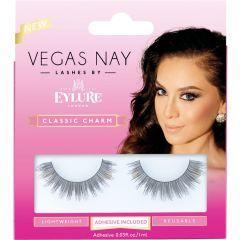 Eylure-Vegas-Nay-Classic-Charm
