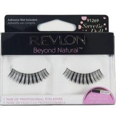 Revlon-Beyond-Natural-Sweetie-Doll