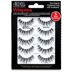 Ardell 5 Pack Wispies