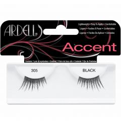 Ardell Accent Lashes 305