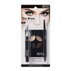 Ardell Brow Defining Kit Dark