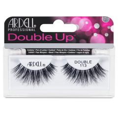 Ardell Double Up #113