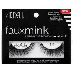 Ardell Faux Mink Lashes - #811