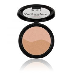 Ardell Hollyglam Illuminator All Sex'd Up / Jet Set Glo