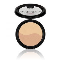 Ardell Hollyglam Illuminator Let's Do It / Wishfully Wet