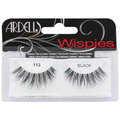 Ardell Lashes #113