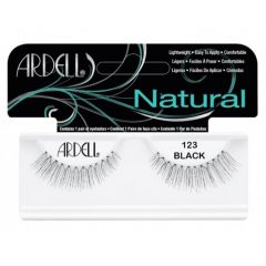 Ardell Lashes 123