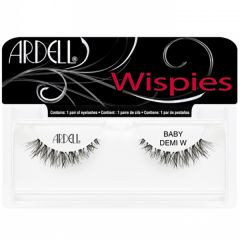 Ardell Lashes Baby Demi Wispies