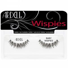 Ardell Lashes Baby Wispies