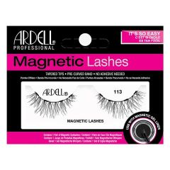 Ardell Magnetic Single Lashes 113