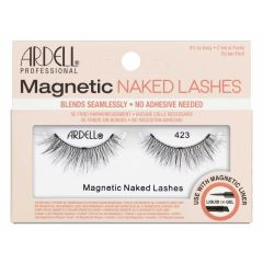 Ardell Magnetic Naked Lashes 423