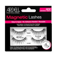 Ardell Magnetic Lashes Double #110