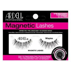 Ardell Magnetic Single Lashes Wispies