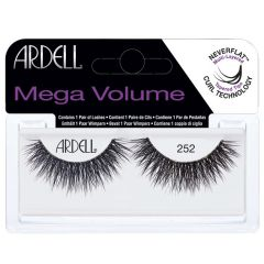 Ardell 3D Mega Volume Lashes 252