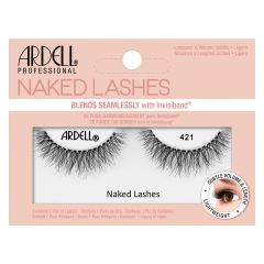Ardell Naked Lashes 421