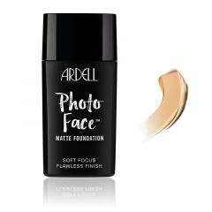 Ardell Photo Face Matte Foundation Light 1.0