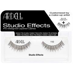 Ardell Studio Effects 110