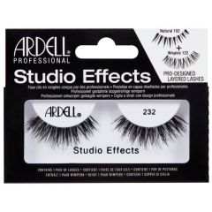 Ardell Studio Effects 232