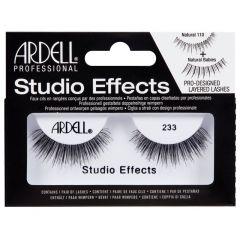 Ardell Studio Effects 233