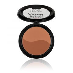 Ardell Vacay Mode Bronzer Bronze Crazy / Rich Sol