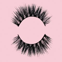 Doll Beauty Lashes Divine