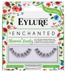 Eylure Enchanted Bloomin' Lovely