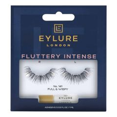 Eylure Fluttery Intense 141