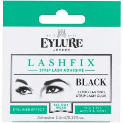 Eylure Wimperlijm Lashfix Black